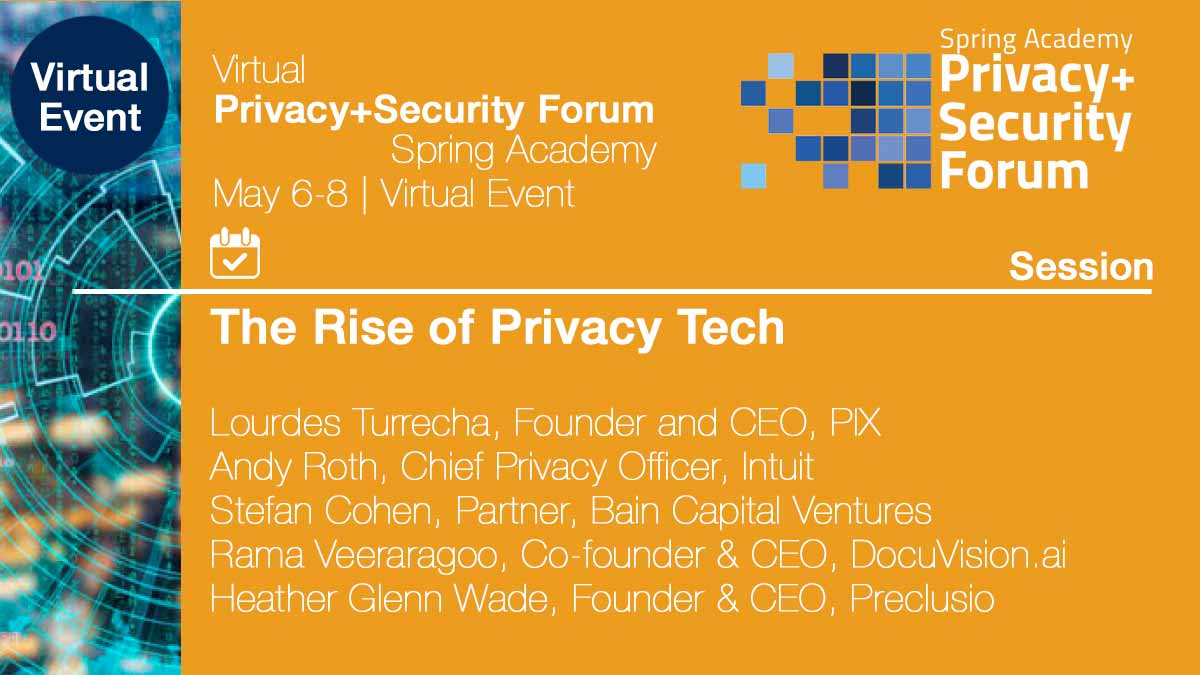 The-Rise-of-Privacy-Tech
